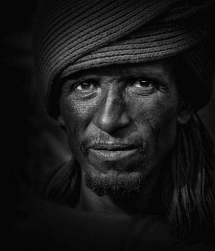 <strong>Amhara</strong>